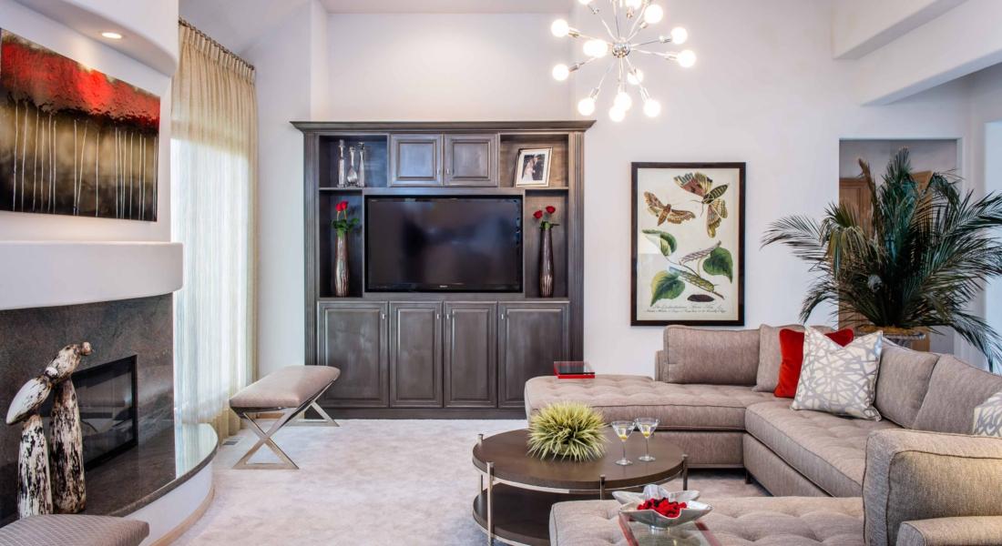 home ryan staiert interior design