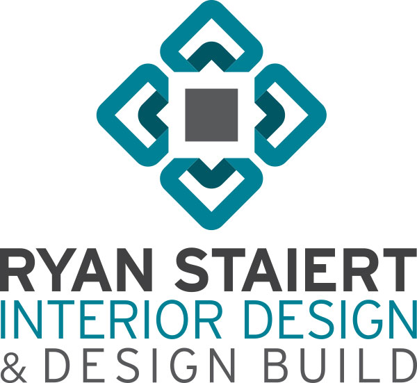 Ryan Staiert Interior Design